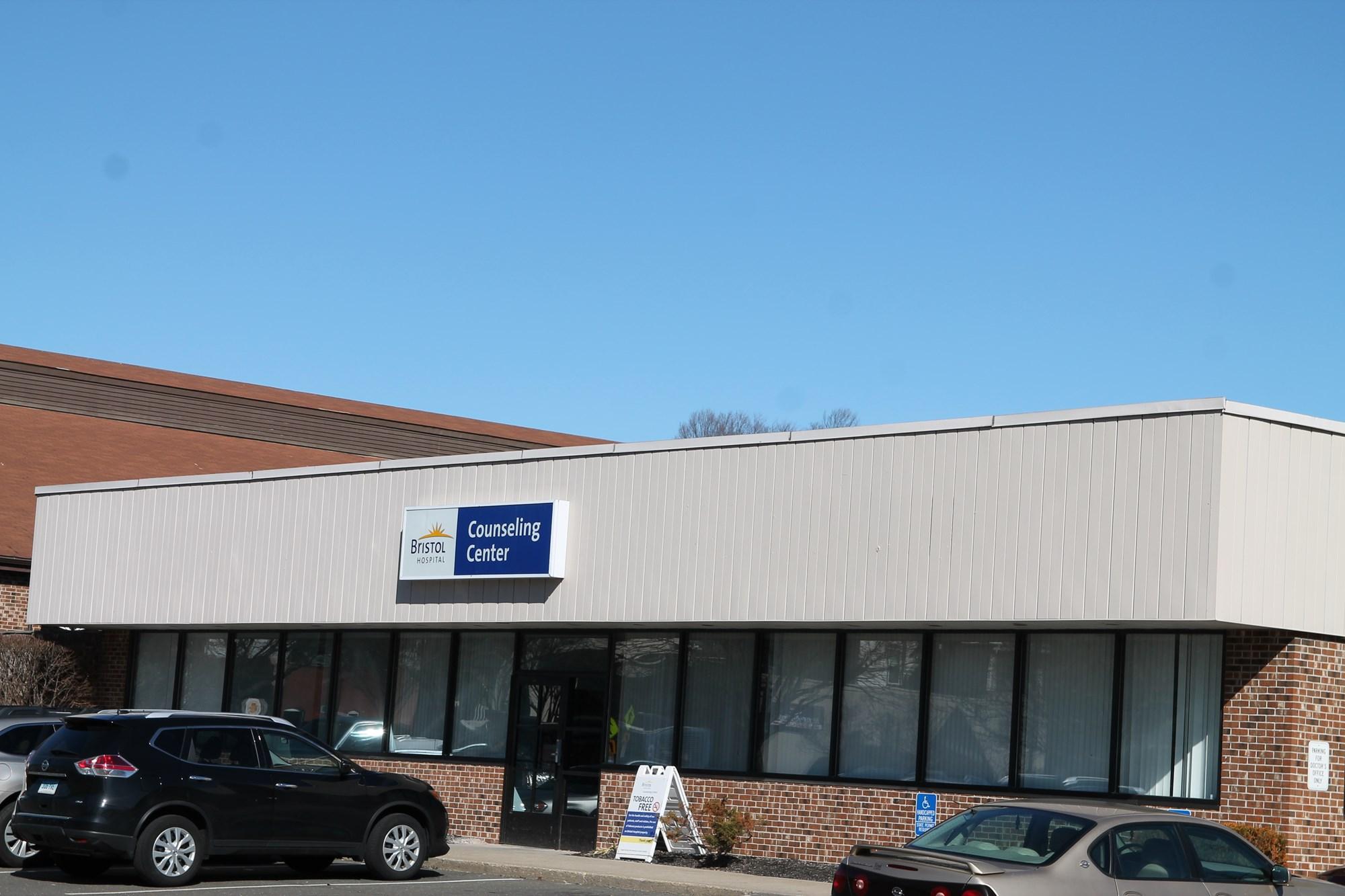 Behavioral Health Specialty Care Bristol Health In Ct